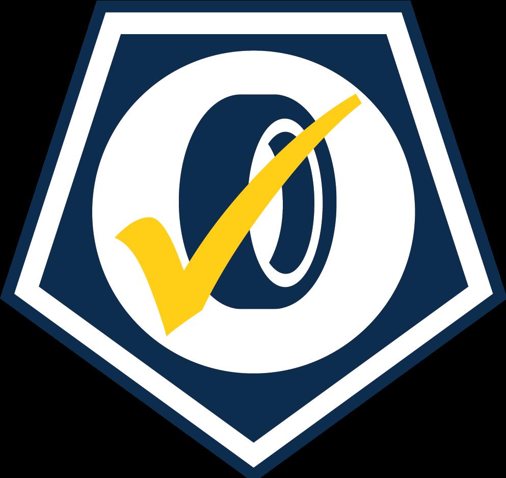 UBS_Logo_Vertical_NL_BE